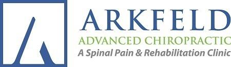 Arkfeld Chiropractic Logo